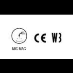 W3/CE certification