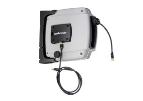 Nederman Data Cable Reel D20