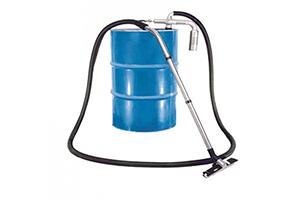 Liquid Extractors