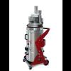 EVO-TEC ECODust 1500 Vacuum Unit