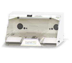 BOFA DentalPRO Xtract 300 Extraction Enclosure With Internal Downdraught Tray