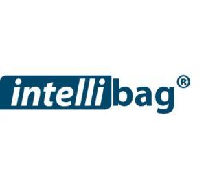 Intellibag DC 2900/3900 (pack of 50)