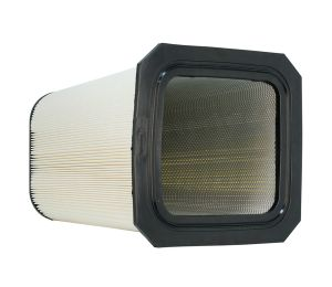 HEPA 13 Filter for AirCube 2000