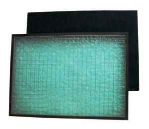 FilterKit FKA5 for BenchVent BV260S