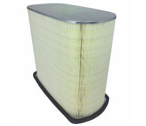 Nederman FilterCart Filter