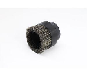 Nederman Round Brush compl. SB 750