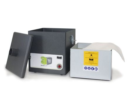 Bofa 3D PrintPRO 2