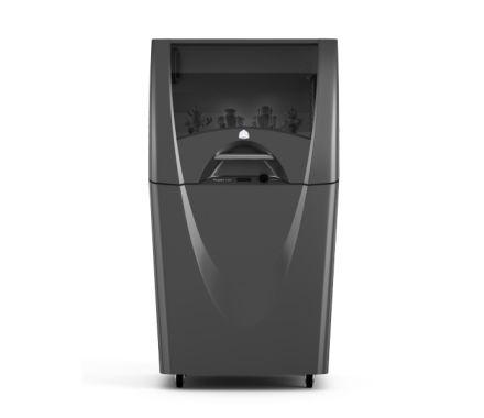 ProJet 160 Mono 3D Printer