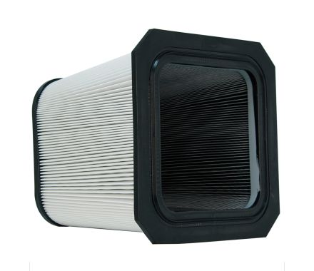 HEPA 13 Main Filter DustControl DC AirCube 1200