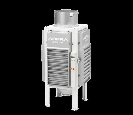 E-Pure ASPRA P10000