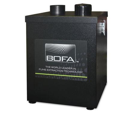 Bofa V300E