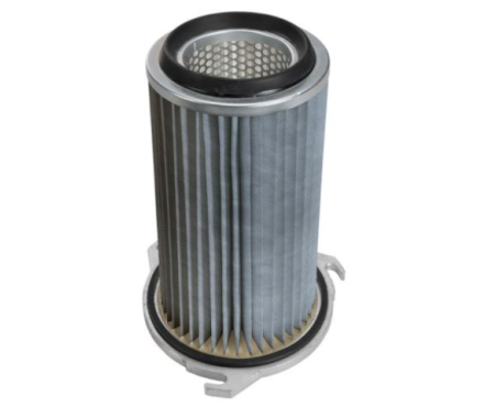 Binzel H13 HEPA Filter for FEC On-Torch Extractor