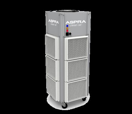 E-Pure Aspra M2500