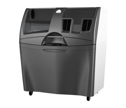 ProJet 360 Mono 3D Printer