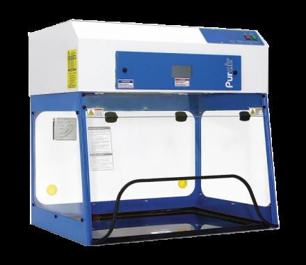 Purair P5-36 Recirculating Fume Cabinet
