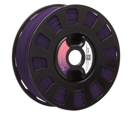 SmartReel ThermoChrome 3D Printer Filament