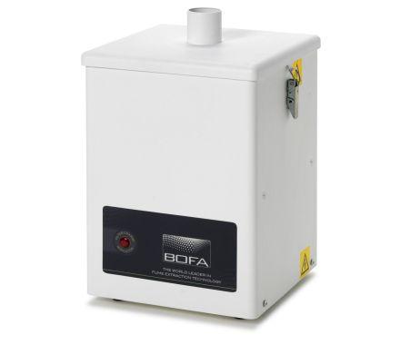 Bofa V200/250 Heavy Duty Pre Filter (5 Pack) - A1030101