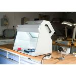 BV930H-C In Classroom Science Laboratory