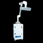 Purex DentalEX Extraction Unit