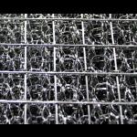 AES Weld Cube – HEPA Filter pack