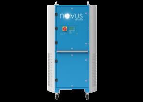 Novus Air Tower Go